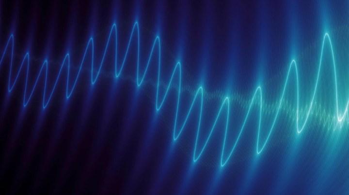 Xiaomi, akıllı telefonları ses dalgalarıyla şarj etmek istiyor