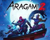 Aragami 2 - 17 Eylül