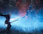 Dungeons & Dragons: Dark Alliance - 22 Haziran