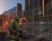 Halo Infinite - 2021'in Son Ayları