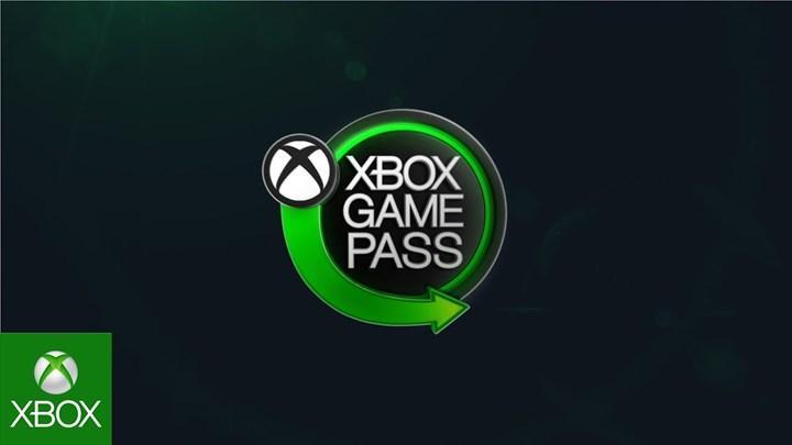 2021'de Xbox Game Pass'te dikkat çekenler