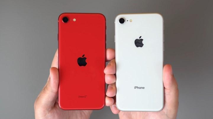 iPhone SE 3 nasıl olacak? Ne zaman çıkacak?