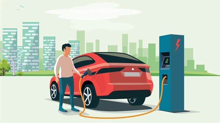 Önümüzdeki süreçte elektrikli araç fiyatları ne kadar azalacak?