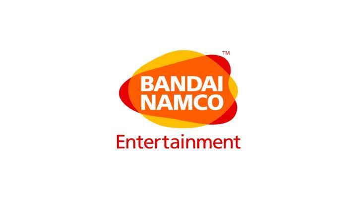 Steam'de Bandai Namco oyunları indirimde