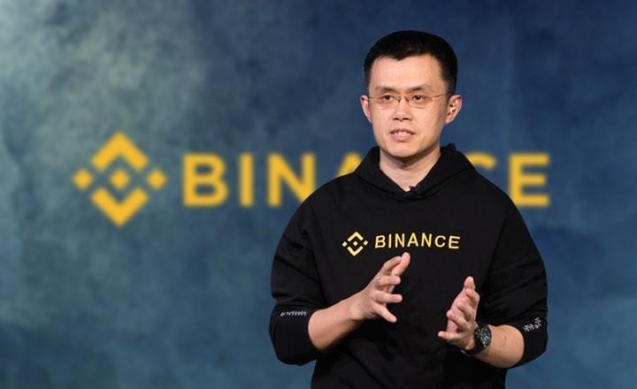 Bitcoin'in kurucusu kim? Yeni bir iddia gündeme geldi