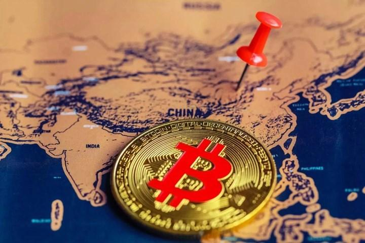 Çin kripto madenciliğini yasakladı, ekran kartı fiyatları düşüyor