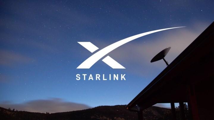 Starlink, Eylül'de tüm dünyayı kapsayacak