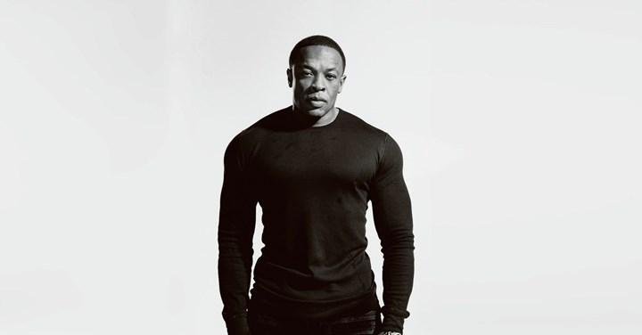 Dr. Dre, GTA 6'da olabilir
