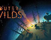Outer Wilds (Konsol) - 30 Haziran'da kaldırılacak
