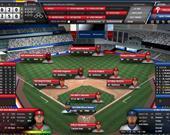 Out of the Park Baseball 21 (PC) - 30 Haziran'da kaldırılacak