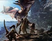 Monster Hunter World (Konsol) - 30 Haziran'da kaldırılacak