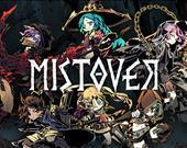 Mistover (PC) - 30 Haziran'da kaldırılacak