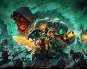 Battle Chasers: Nightwar (Konsol, PC) - 30 Haziran'da kaldırılacak