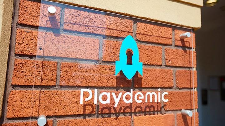 EA, büyük bir yatırım yaparak 1,4 milyar dolara Playdemic'i satın aldı