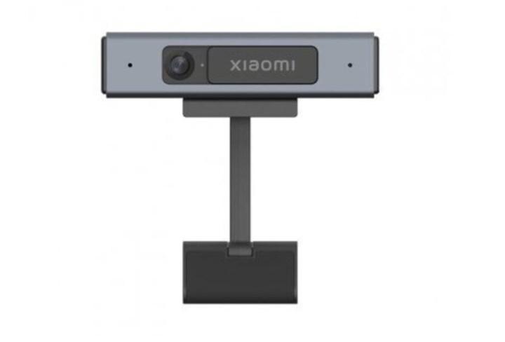 Xiaomi Mi TV Webcam tanıtıldı