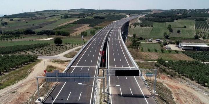 Otoyollarda hız sınırı değişiyor! Hız sınırı kaç olacak?