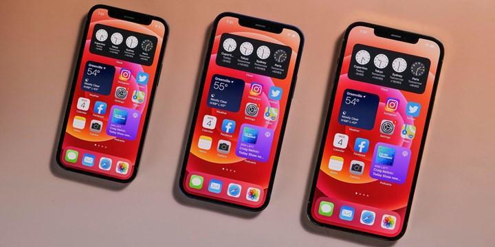 iPhone 14 serisi, daha düşük fiyat ve büyük ekranla gelebilir
