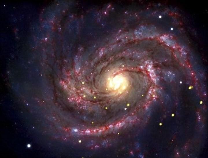 Uzaylılar bize sandığımızdan daha yakın
