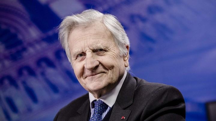 Eski Avrupa Merkez Bankası başkanı kripto paraların şeffaflığa ihtiyacı olduğunu söyledi