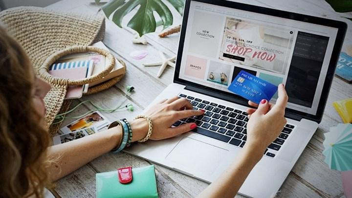 E-Ticaret'teki rekabet son kullanıcıya yarıyor