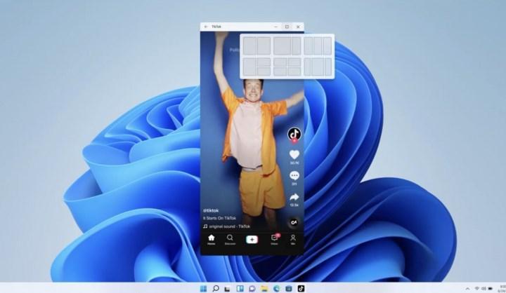 Windows 11 tanıtıldı: İşte bilmeniz gereken her şey