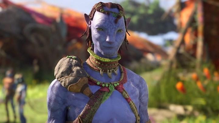 Avatar: Frontiers of Pandora hakkında yeni detaylar açıklandı
