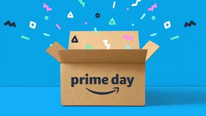 Prime Day indirimlerinin en çok satanları açıklandı
