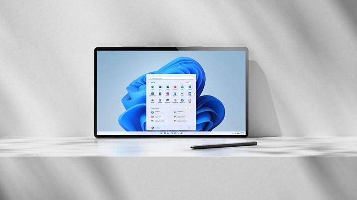 Windows 11'i destekleyen Intel ve AMD işlemcilerin listesi