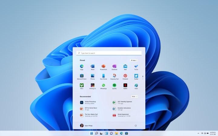 Microsoft, Windows 11 ile yıllık güncelleme döngüsüne geçiyor
