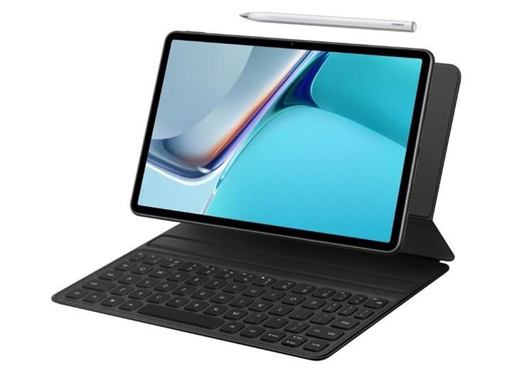 Huawei MatePad 11 özellikleri ve fiyatı