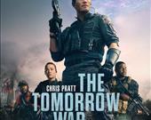 The Tomorrow War - 2 Temmuz (Prime Video)