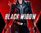 Black Widow - 9 Temmuz