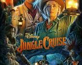 Jungle Cruise - 30 Temmuz