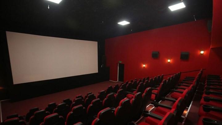 Yazın vizyona girecek filmler 2021