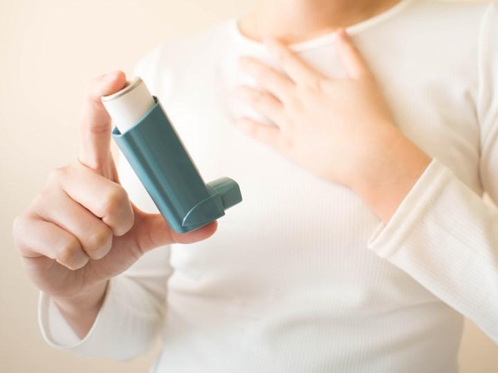 Alerjisi olan kişiler Covid-19 aşısı olabilir mi?