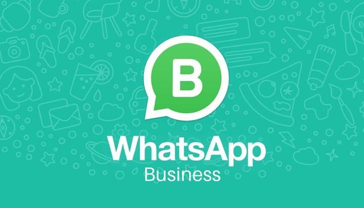 WhatsApp Business hesapları için önemli değişiklik