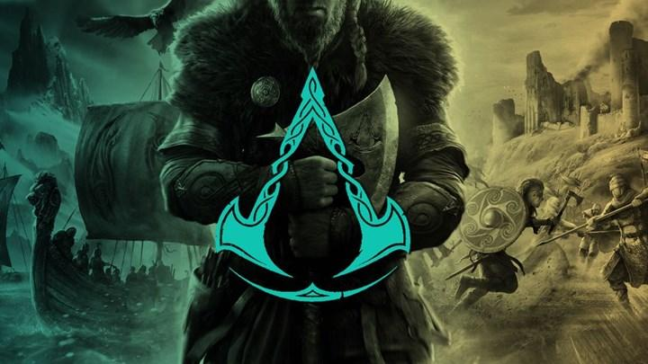 Ubisoft cephesinden büyük kayıp: Assassin's Creed Valhalla direktörü, EA Motive kadrosuna katıldı