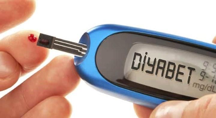 Covid-19 diyabet hastalığıyla ilişkili mi?