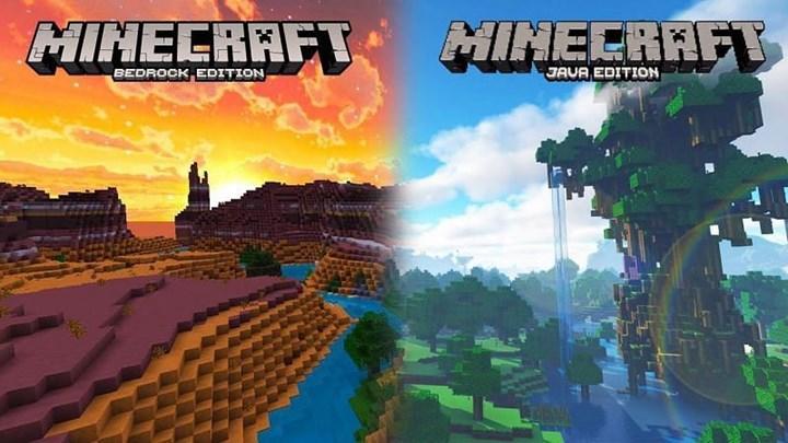 Minecraft'ta yeni bir dönem başlayabilir mi?