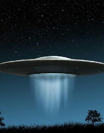 ABD UFO raporunda neler açıklanıyor?