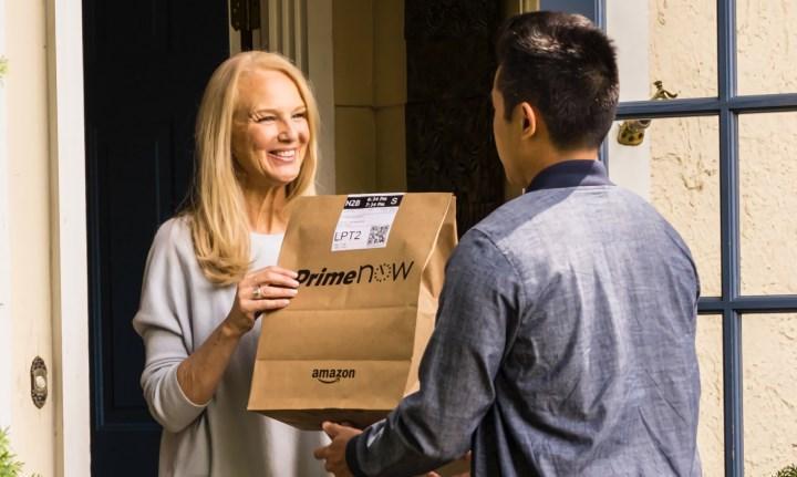 Amazon işten kovma işini yapay zekaya yaptırıyor