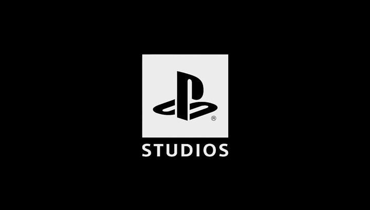 Sony, Microsoft ile bir yarış içerisinde olmadığını söylüyor