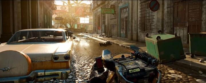 Far Cry 7 seriyi değiştirecek