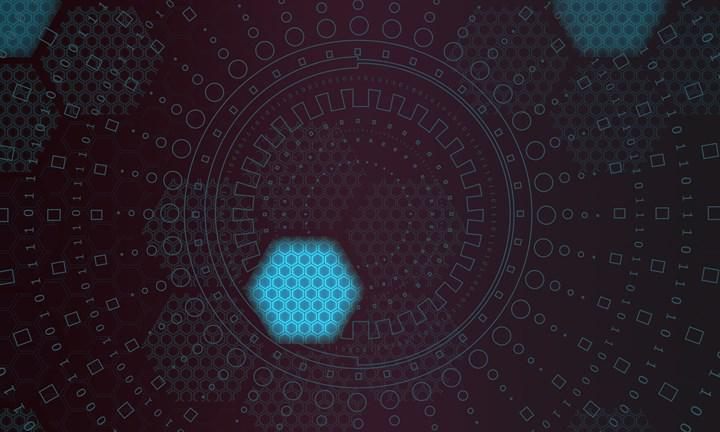 Polygon'un (MATIC) yeni projesi Avail nedir?