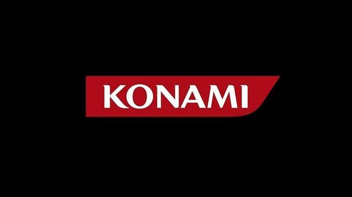 Konami ve Bloober Team anlaştı