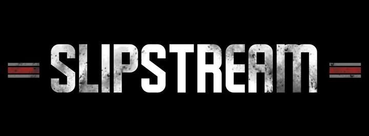 Call of Duty 2021'in kod adı sızdırıldı: Slipstream