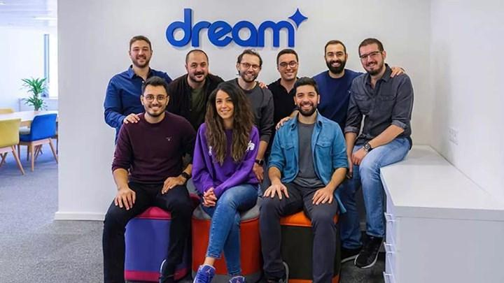 Türkiye'nin üçüncü unicorn şirketi kim oldu?