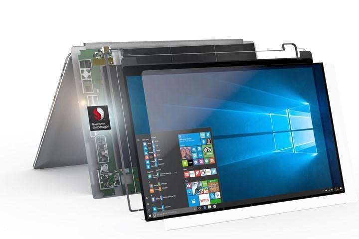 Microsoft, Windows'ta ARM geliştiriclerinin işini kolaylaştıracak teknolojisini tanıttı