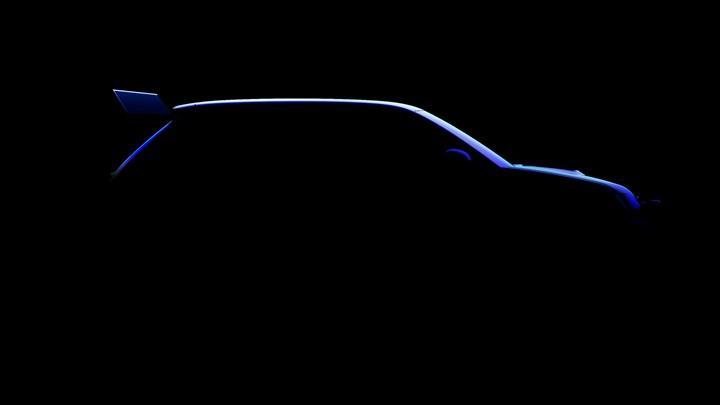 Renault'dan Alpine markasını da içeren elektrikli otomobil atağı