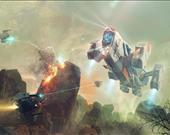 Enter the Construct | Geliştirici: Directive Games